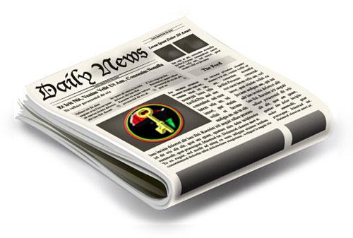 AfroSoul News